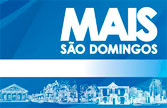 mais-sao-domingos